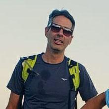 Adrian Della Fazia