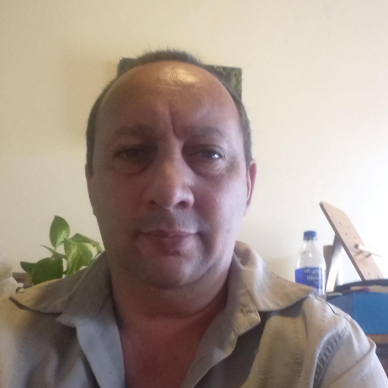 Mauricio David Villar