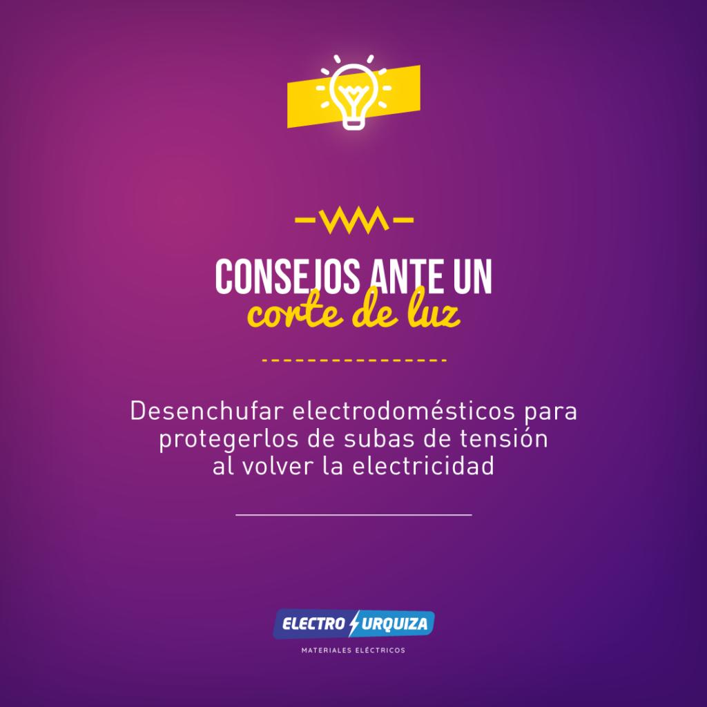 tips_cortes_p02