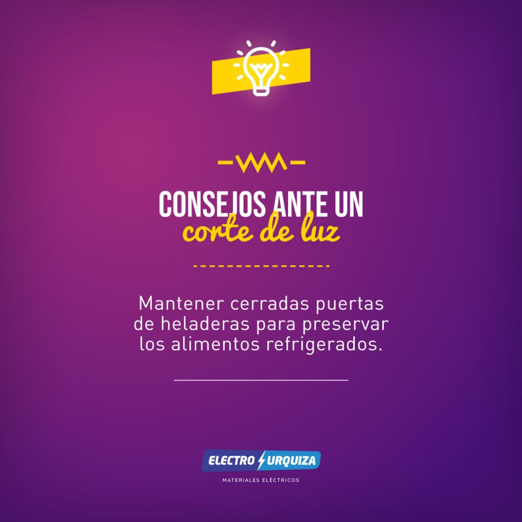 tips_cortes_p03