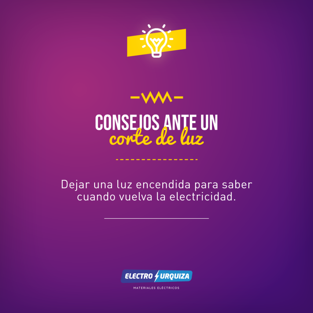 tips_cortes_p04 (1)