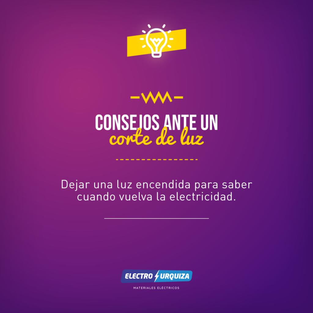 tips_cortes_p04
