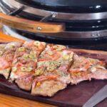 Matambre-a-la-pizza-KAmado--e1566748507729
